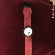 Relojes - Swatch: RELOJ SWATCH FUNCIONANDO, VINTAGE. Lote 75822283