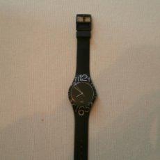Relojes - Swatch: RELOJ SWATCH. Lote 76076567
