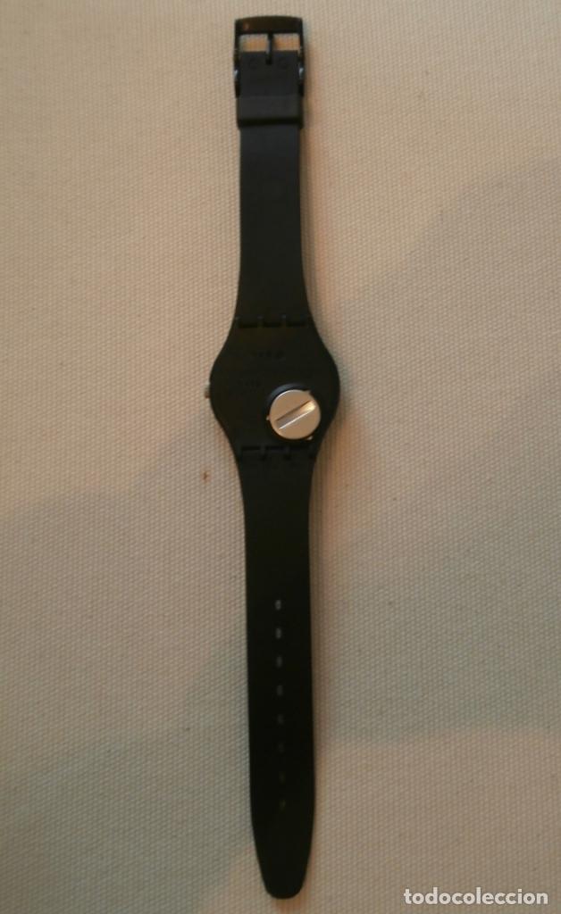 Relojes - Swatch: Reloj SWATCH - Foto 2 - 76076567