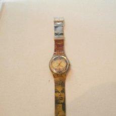 Relojes - Swatch: RELOJ SWATCH. Lote 76076919