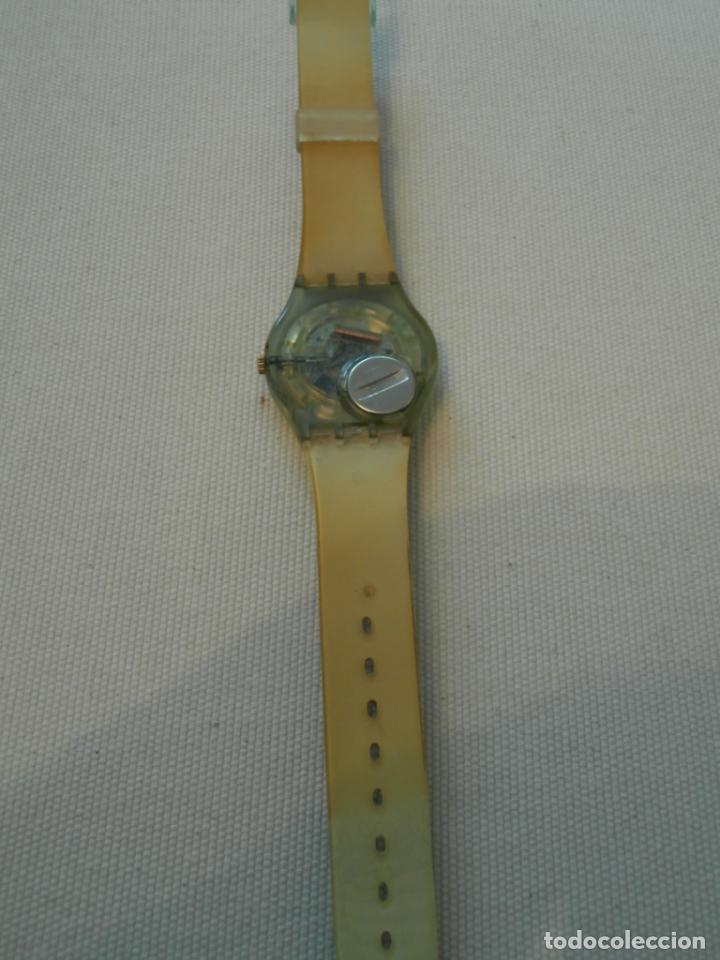 Relojes - Swatch: Reloj SWATCH - Foto 2 - 76076919
