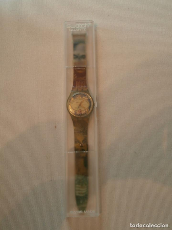 Relojes - Swatch: Reloj SWATCH - Foto 3 - 76076919