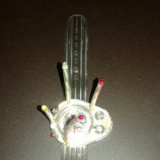 Relojes - Swatch: RARO RELOJ SWATCH POP.1996 CHRISTMAS SPECIAL SWATCH WATCH LIGHTTREE. Lote 83732671