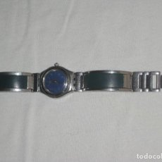 Relojes - Swatch: RELOJ SEÑORA SWATCH. Lote 93023305
