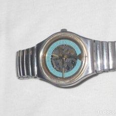 Relojes - Swatch: RELOJ SWATCH. Lote 93251225