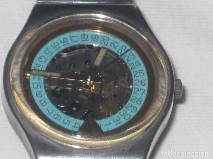 Relojes - Swatch: Reloj Swatch - Foto 2 - 93251225