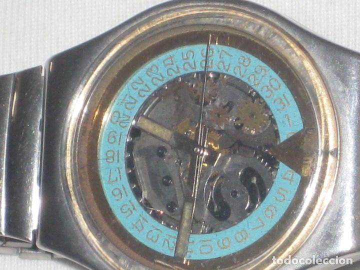 Relojes - Swatch: Reloj Swatch - Foto 3 - 93251225