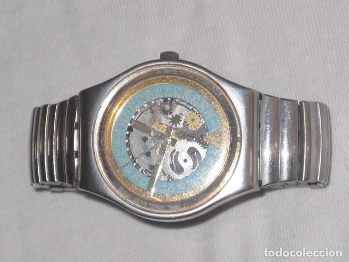Relojes - Swatch: Reloj Swatch - Foto 5 - 93251225