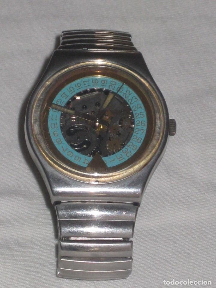 Relojes - Swatch: Reloj Swatch - Foto 6 - 93251225