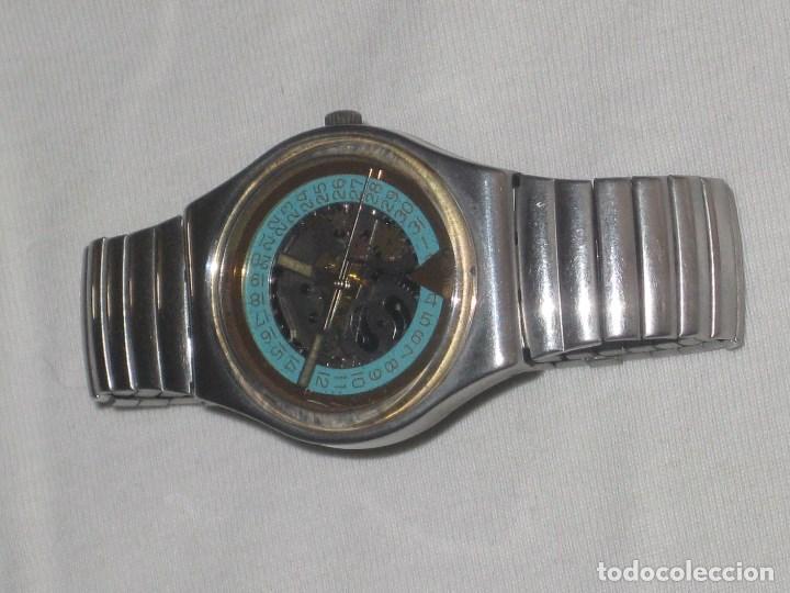 Relojes - Swatch: Reloj Swatch - Foto 8 - 93251225