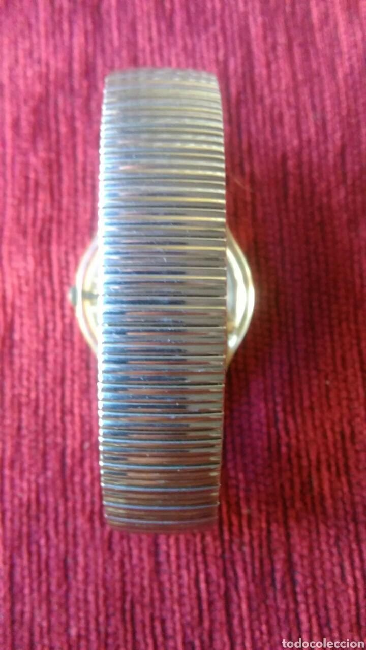 Relojes - Swatch: RELOJ SWATCH SWISS COLECCION - Foto 5 - 93749499