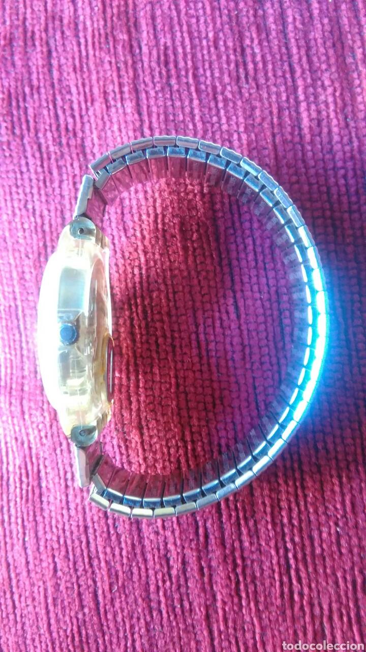 Relojes - Swatch: RELOJ SWATCH SWISS COLECCION - Foto 9 - 93749499