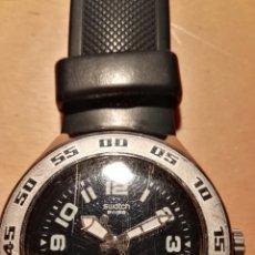 Relojes - Swatch: RELOJ SWATCH. Lote 97620383