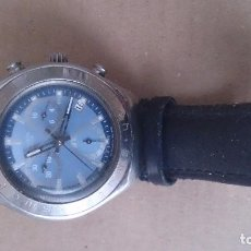 Relojes - Swatch: RELOJ SWATCH. Lote 100359271