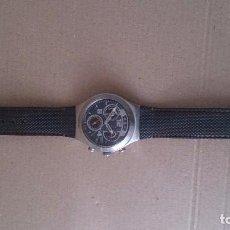 Relojes - Swatch: RELOJ SWATCH. Lote 100362503