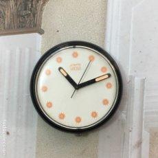 Relojes - Swatch: RELOJ WATCH POP. Lote 103533935
