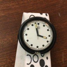 Relojes - Swatch: RELOJ SWATCH POP. Lote 103534050