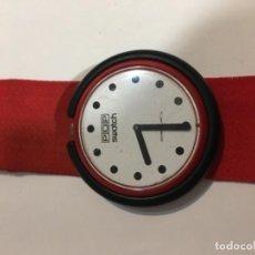 Relojes - Swatch: RELOJ SWATCH PARA COLECCIONISTAS NO FUNCIONA . Lote 103857959