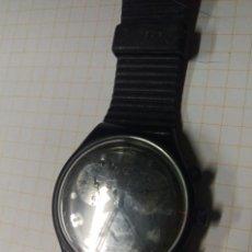 Relojes - Swatch: RELOJ SWATCH. Lote 111162235