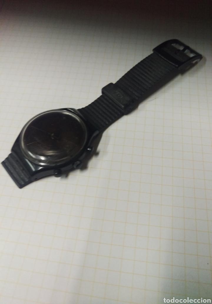 Relojes - Swatch: reloj swatch - Foto 2 - 111162235
