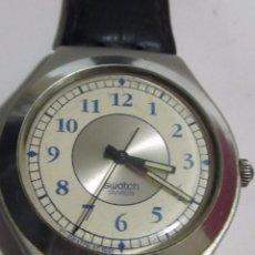 Relojes - Swatch: RELOJ SWATCH DE CUARZO. Lote 113493339