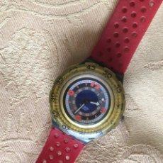 Relojes - Swatch: RELOJ SWATCH VINTAGE. Lote 116790791