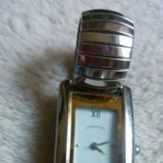 Relojes - Swatch: RELOJ MUJER CO SWATCH. Lote 118730776