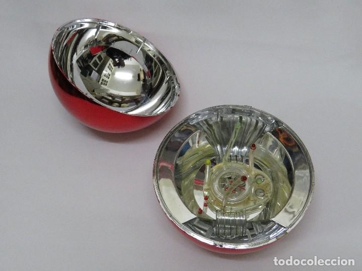 Relojes - Swatch: SWATCH ESPECIAL NAVIDAD 1996 GZ-152 - Foto 12 - 118735547