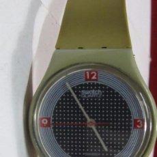 Relojes - Swatch: RELOJ SWATCH DE CUARZO. Lote 113493243