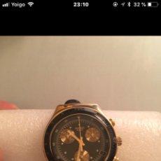 Relojes - Swatch: RELOJ SWATCH IRONY. Lote 120974248