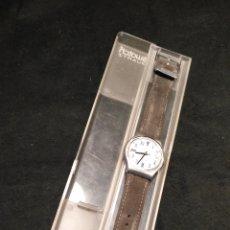 Relojes - Swatch: RELOJ SWACH. Lote 124275155