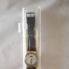 Relojes - Swatch: SWATCH RELOJ PULSERA NUEVO AÑOS 90. Lote 126309783