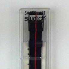 Relojes - Swatch: RELOJ SWATCH FELICE VARINI. EDICIÓN NUMERADA. SUIZA. 1991.. Lote 127612751