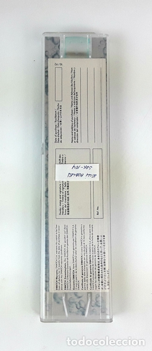 Relojes - Swatch: RELOJ SWATCH. SCUBA 200. JELLY BUBBLES SDK104. SUIZA. 1991. - Foto 4 - 151096204