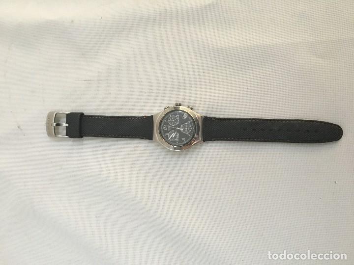 Relojes - Swatch: Reloj Swatch Para Hombre - Foto 7 - 128620499