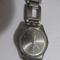 Relojes - Swatch: RELOJ SWATCH DE CUARZO. Lote 129540711