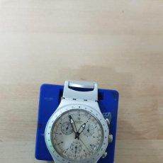 Relojes - Swatch: SWATCH IRONY. Lote 136213326