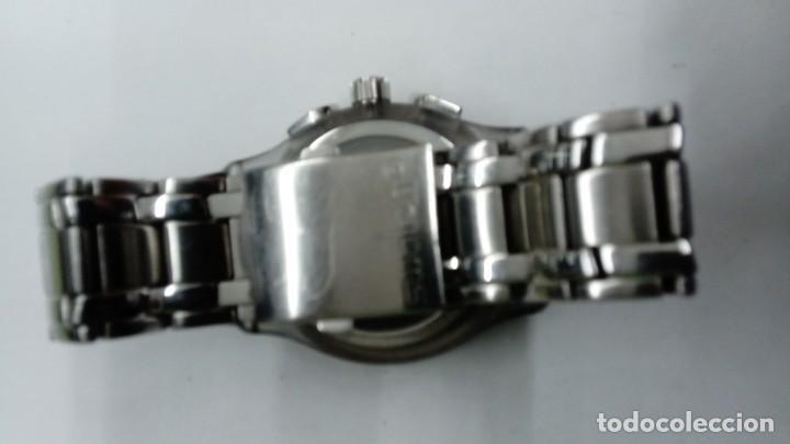 Relojes - Swatch: Reloj Swatch Crono Automático - Foto 3 - 139094218