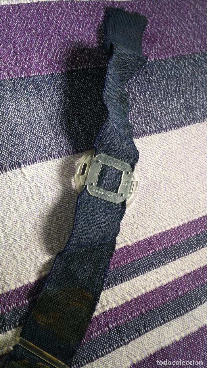 Relojes - Swatch: Lote de 10 relojes SWATCH están sin comprobar por tanto para reparar, repasar o piezas - Foto 17 - 140268814