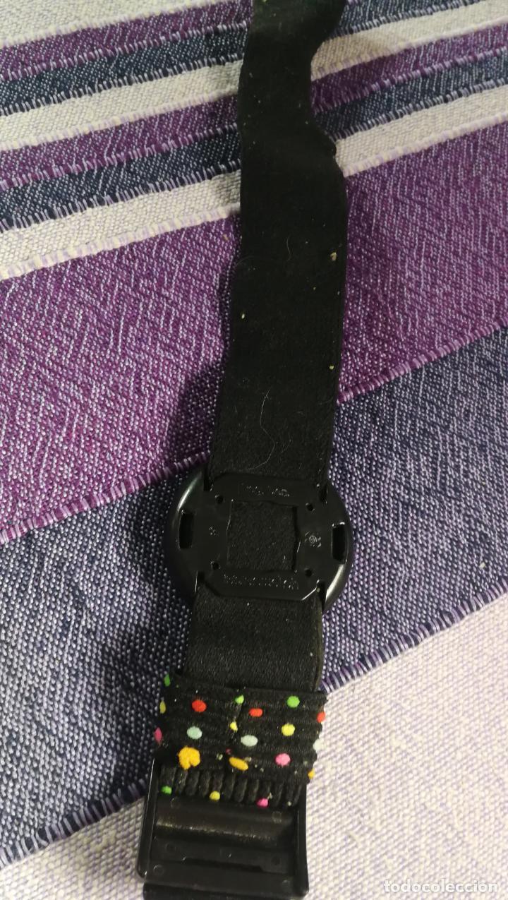 Relojes - Swatch: Lote de 10 relojes SWATCH están sin comprobar por tanto para reparar, repasar o piezas - Foto 29 - 140268814