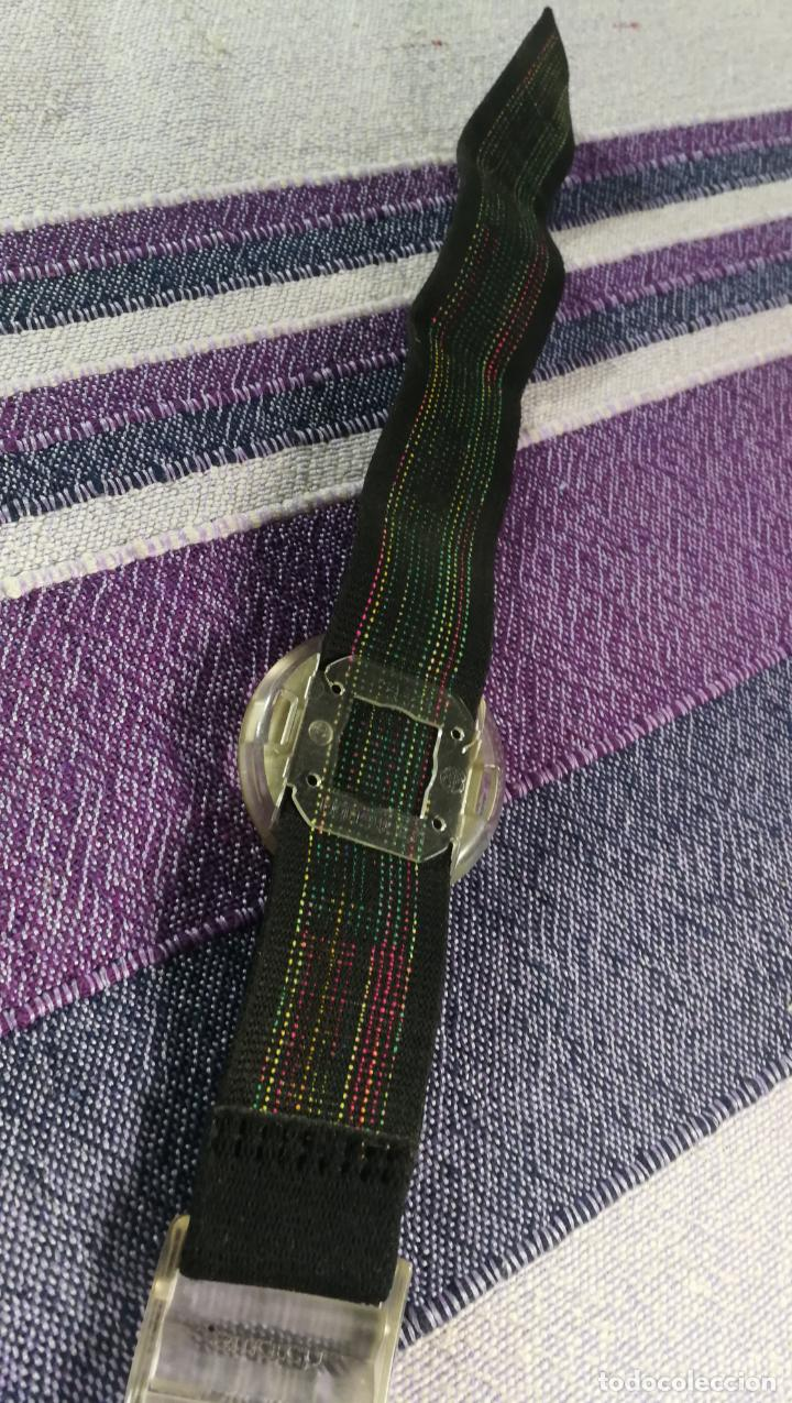 Relojes - Swatch: Lote de 10 relojes SWATCH están sin comprobar por tanto para reparar, repasar o piezas - Foto 33 - 140268814