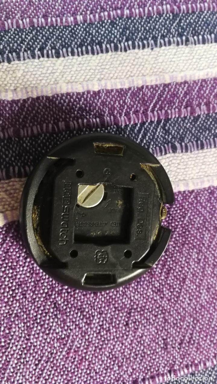 Relojes - Swatch: Lote de 10 relojes SWATCH están sin comprobar por tanto para reparar, repasar o piezas - Foto 42 - 140268814