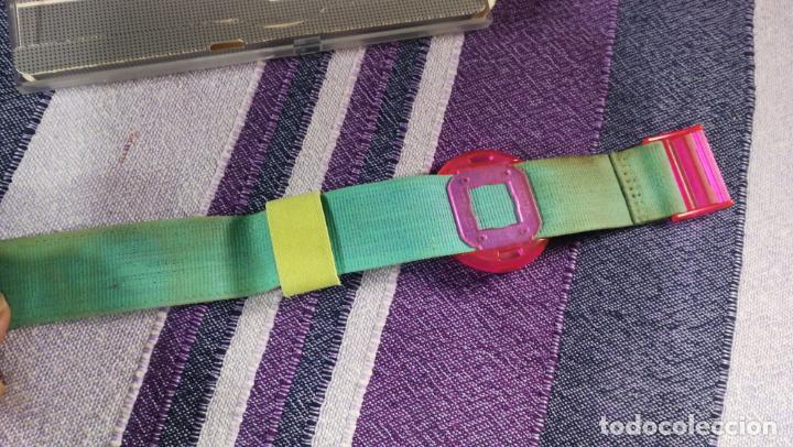 Relojes - Swatch: Lote de 10 relojes SWATCH están sin comprobar por tanto para reparar, repasar o piezas - Foto 47 - 140268814