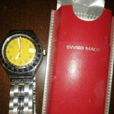 Relojes - Swatch: RELOJE SWATCH. Lote 141734942