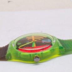 Relojes - Swatch: RELOJ SWATCH. Lote 143316864