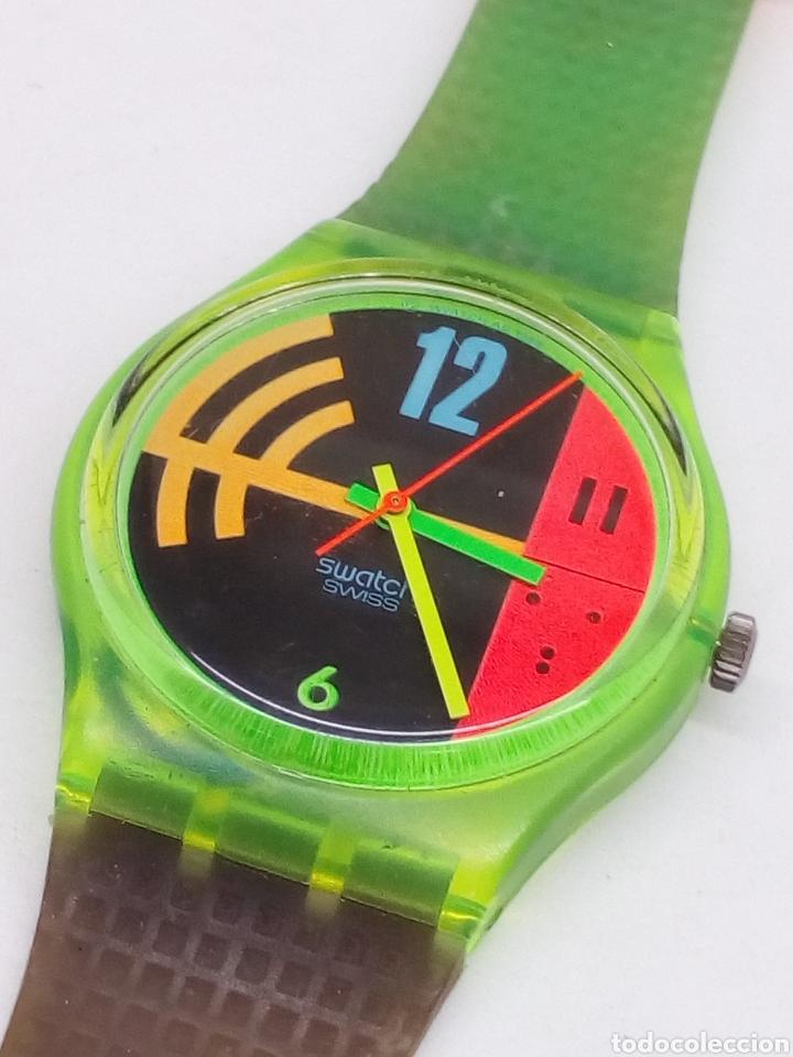 Relojes - Swatch: Reloj Swatch - Foto 2 - 143316864