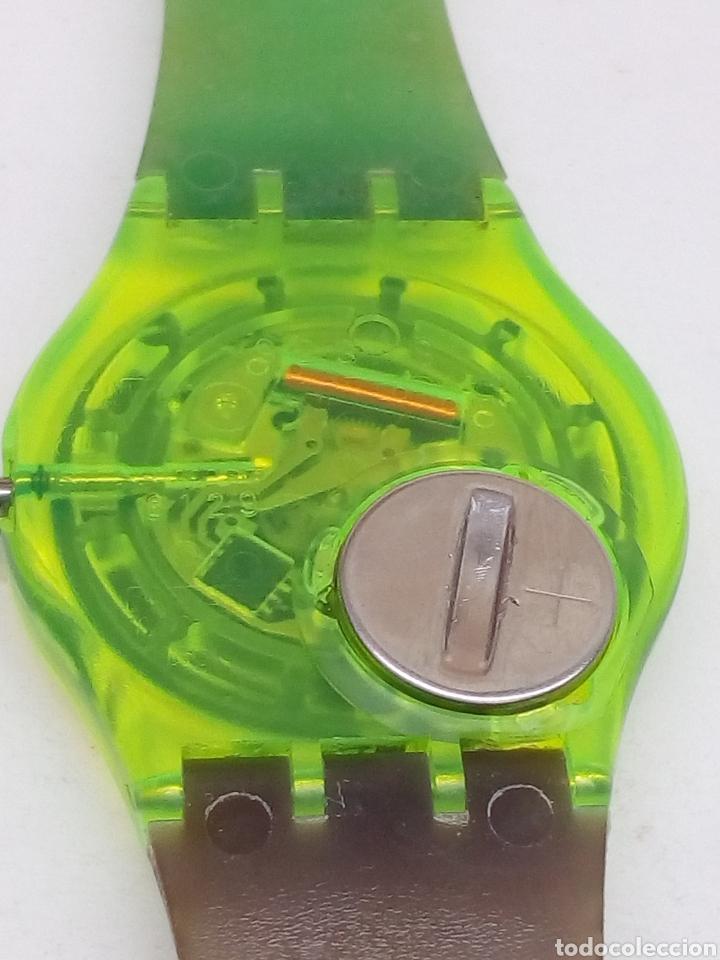 Relojes - Swatch: Reloj Swatch - Foto 3 - 143316864