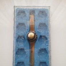 Relojes - Swatch: RELOJ SWATCH CELEBRATE LIFE CON CAJA.. Lote 143381665