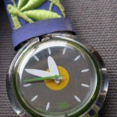 Orologi - Swatch: VINTAGE POP SWATCH. Lote 143882498