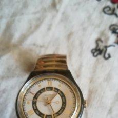 Relojes - Swatch: ANTIGUO RELOJ SWATCH. Lote 145162377